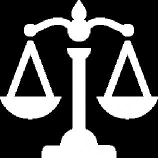 Federal Criminal Law